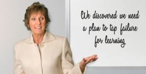 Gwen Kinsey Leadership & Problem Solving Workshops