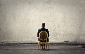 Stop Smothering Their Initiative: 4 Workplace Stumbling Blocks